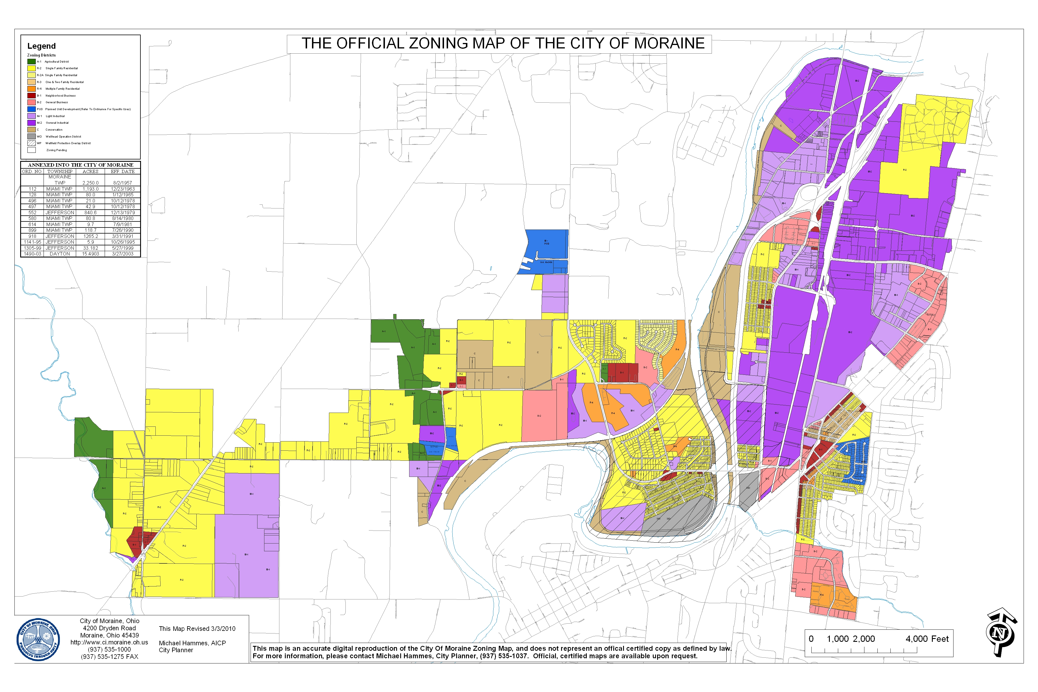 city of miami zoning map   world map 07